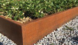 corten-jardin-bordure-dlv-msv
