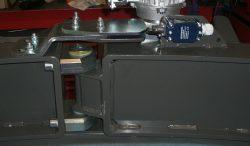 piece-acier-7