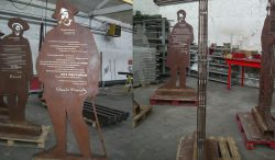 corten-signaletique-dlv-msv